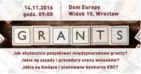 grants_irc