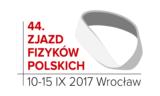 zfp-logo