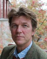 Prof. Goran Bolin