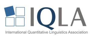 International Quantitative Linguistics Conference QUALICO 2018