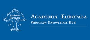 AE-logos-wroclaw-06