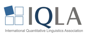 International Quantitative Linguistics Conference QUALICO 2018